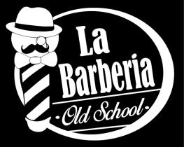 Labarberia - La barberia de vigo ...